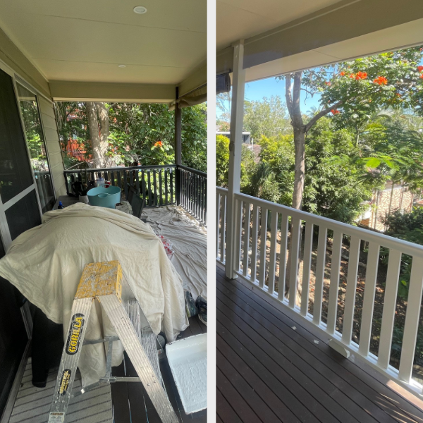 Painters Brisbane Premium Painting and Plastering - Some people say we are artisans instead of simply painters and plasterers