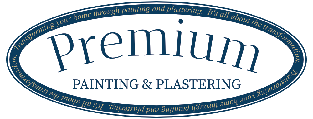 Painters Brisbane Premium Painting and Plastering: Transforming your home by painting and plastering. It's all about the transformation.